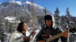 Endah Laras - Suwe Ora Jamu (Swiss)