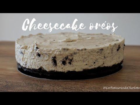 la-délicieuse-recette-du-cheesecake-aux-oréos---recette-sans-cuisson