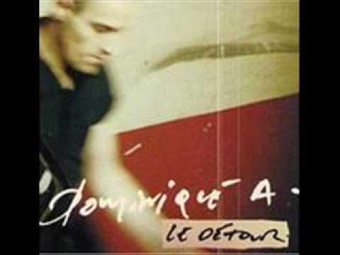 Dominique A - Les Menteurs mp3