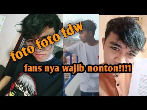 Kumpulan Foto Fdw Youtube