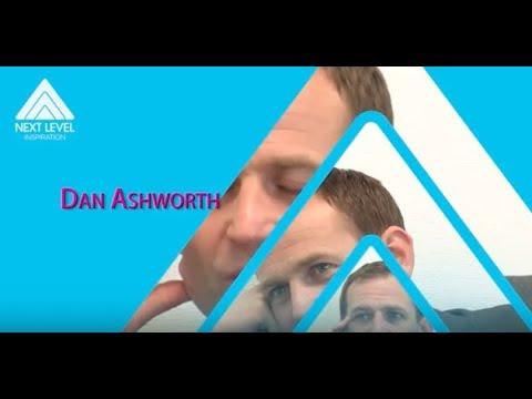 NLI Meet FA Technical Director Dan Ashworth
