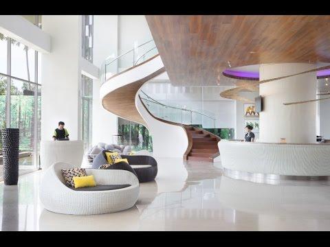 BEST WESTERN Hotel Bogor Icon Bogor Indonesia