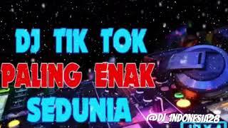 DJ TIK TOK 3 BULAN BERTUNANGAN  LEBIH BAIK KITA PIARA AYAM