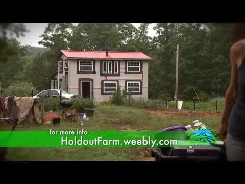 Is Tennessee a Good State to go Off the Grid? | HubPages