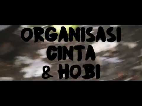 Mapala Cadas.Com (Organisasi, Cinta & Hobi)