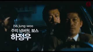 ЕЩЕ топ 10 корейских фильмов.