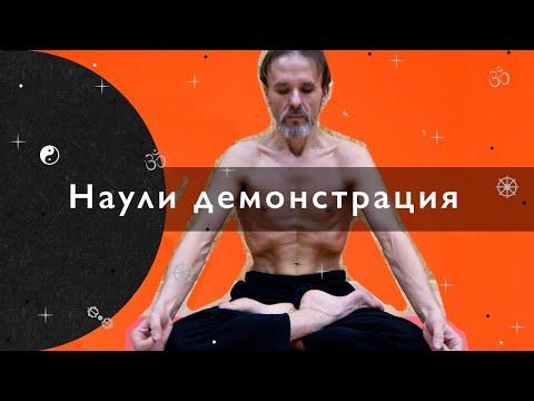 Сайт Олега Хазова -