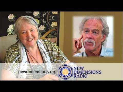 Gregg Levoy: Reclaiming
