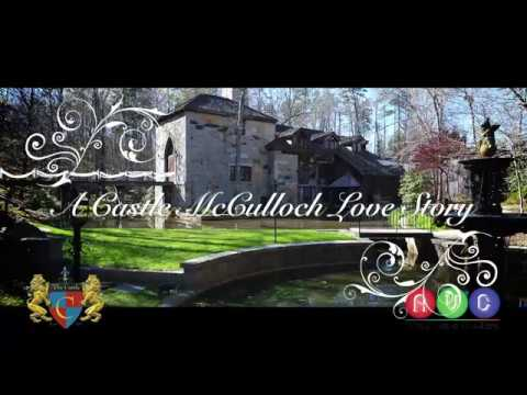 a-castle-mcculloch-love-story