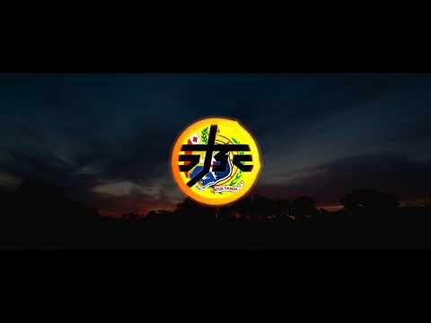 DJ TarzXiide | Andas En Mi Cabeza Remix | Chino y Nacho ft. Daddy Yankee |