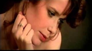 Emmanuelle 2 1975 Movie Trailer