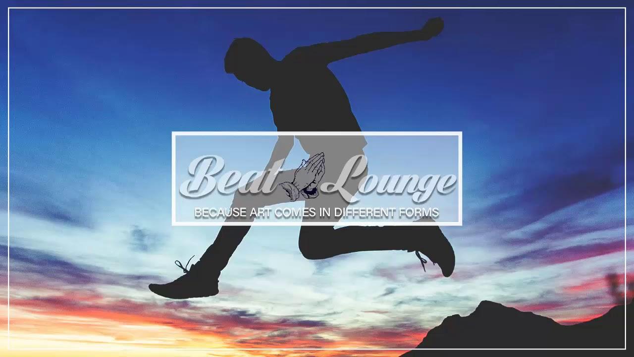 adrian-lux-teenage-crime-christofi-remix-beat-lounge