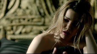 Video Lucifer | 1x11 - Chloe wakes up in Lucifer's bed download MP3, 3GP, MP4, WEBM, AVI, FLV April 2017