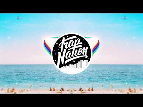 Avicii Ft. Aloe Blacc - SOS (Neptunica Remix)