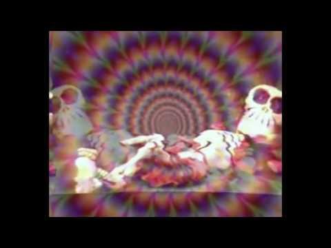 PSYCHEDELIC & ACID STONER ROCK - Ospe - full songs