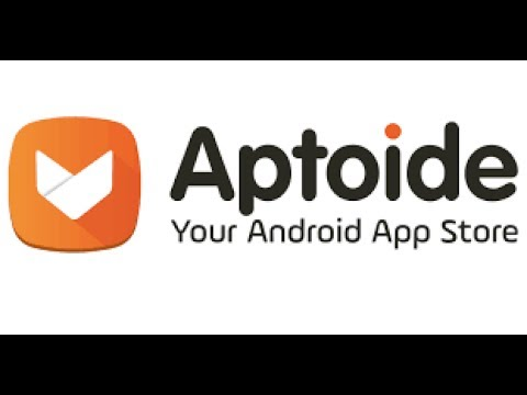 aptoide apk free download for android