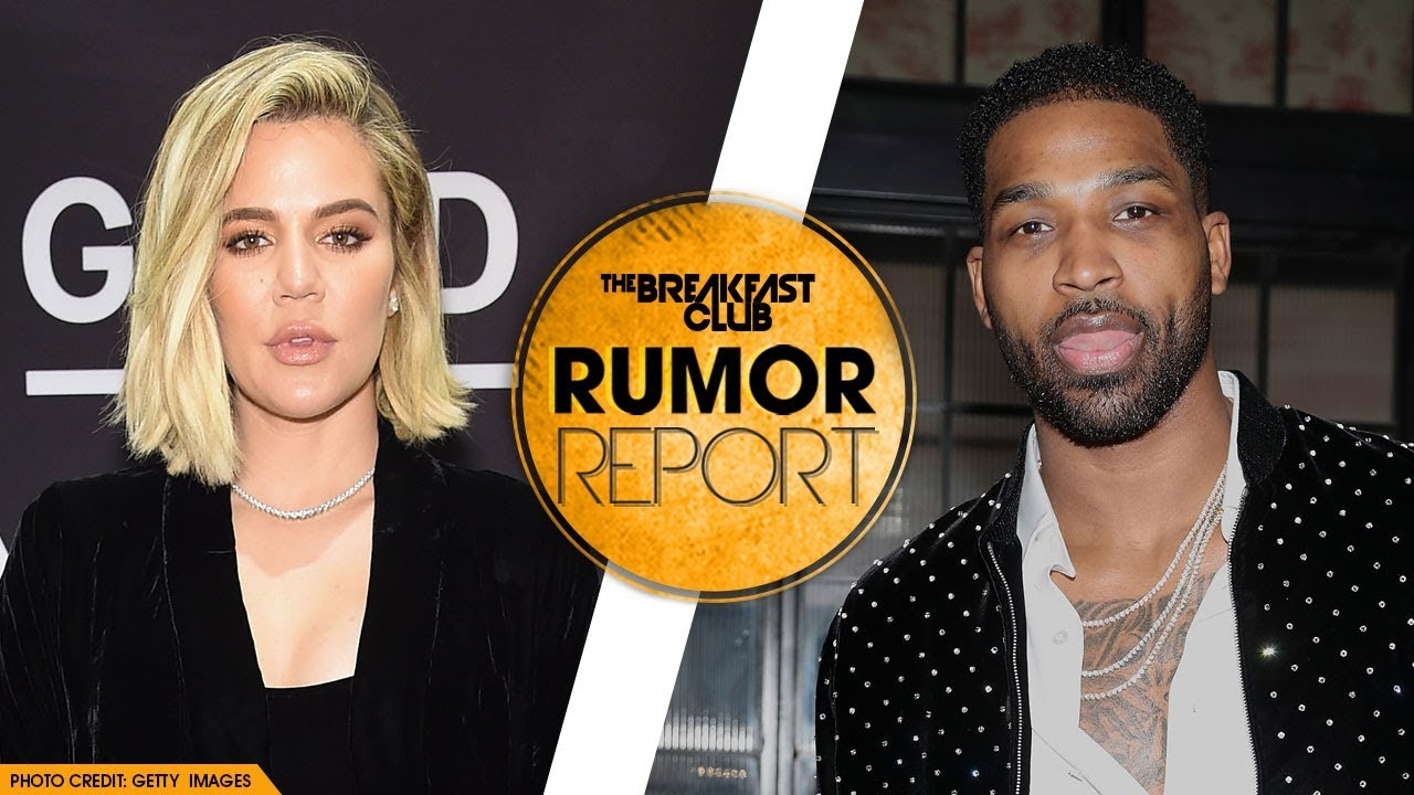 khloe-and-tristan-thompson-attempting-to-work-things-out-through-couple-s-therapy