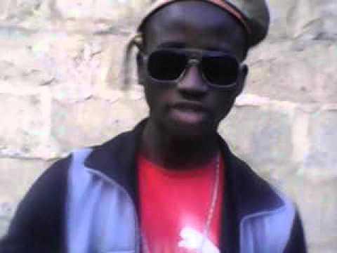 togo rap bboy rodolphe 2014