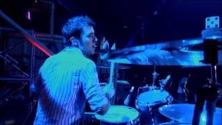 McFly - I