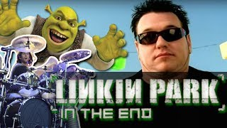 free mp3 songs download - Linkin park allstar mp3 - Free