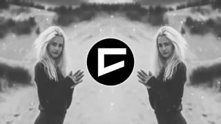 Sıfır Bir Müzik (zurna) 01