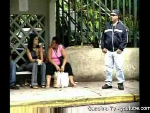 Mira que TVO Clasico  El Asalto