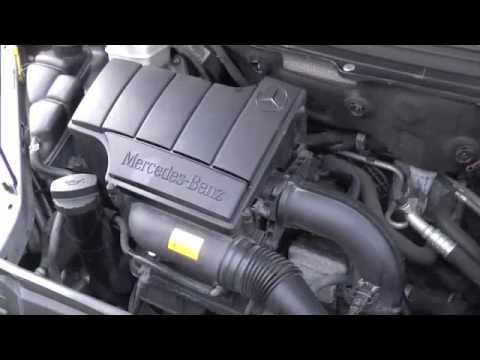 Pompe a carburant Mercedes Classe A W168 A140 1.6 i