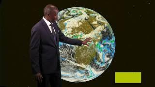 Luganda weather forecast for 15 06 2019