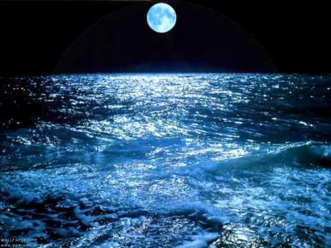 AnoushkaShankar Voice of the Moon