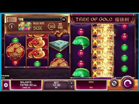 Бет игровые автоматы