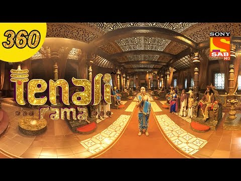5 Instances Which Prove That Tenali Rama Made Being Witty Cool