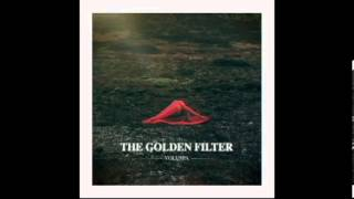 The Golden Filter - 08. Freyja