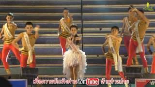 [Live-HD]ชมรมสาวประเภทสอง-แต้ว สุกัญญา ระเบียบวาทะศิลป์