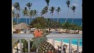 Video Albatros Club Resort Juan Dolio download MP3, 3GP, MP4, WEBM, AVI, FLV Oktober 2018