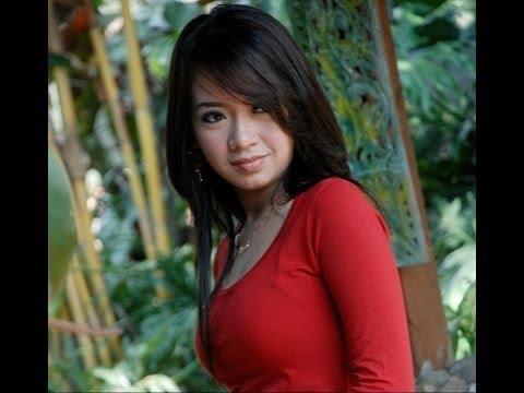Monata Klidang lor Batang~Bukak Sithik Joss Rena KDI)