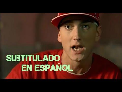 How Come  D12 Subtitulado en Español