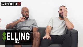 Mavro Talks | S2. EP 8 | Selling Sex