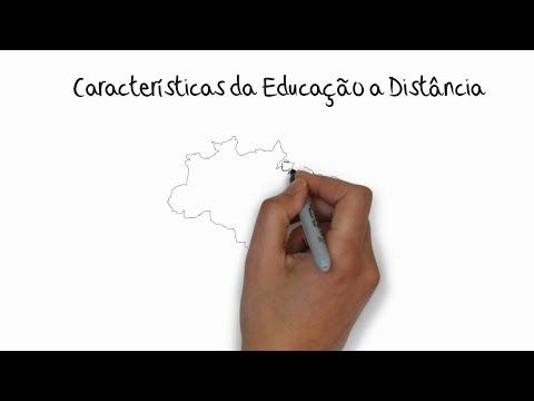 Curso Evolução em dois Mundos - Aula 02 de YouTube · Duração:  56 minutos 56 segundos