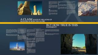 Muhammad (pbuh) in the Bible