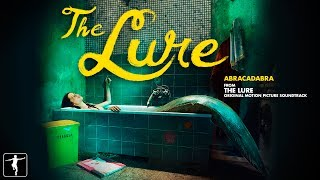 Abracadabra - The Lure Soundtrack (Official Video)