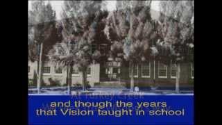 Turkey Creek High School Alma Mater