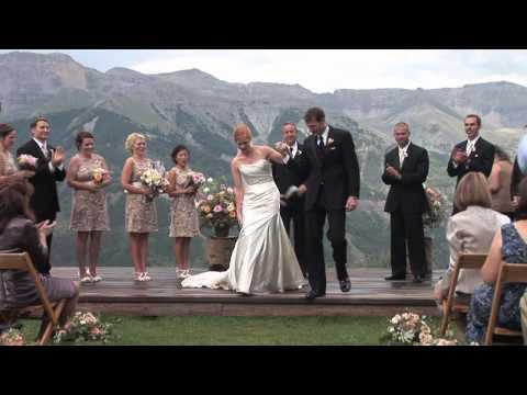 telluride,-colorado-wedding-at-san-sophia-overlook