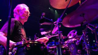 Cream - Toad (royal Albert Hall) (18 Of 22)