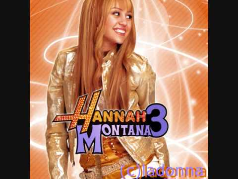 best of both worlds hannah montana free mp3