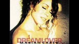 Dreamlover (David Morales Def Club Remix)- Mariah Carey