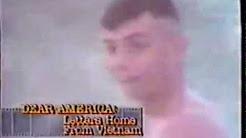 Beliebte Videos – Dear America – Briefe aus Vietnam