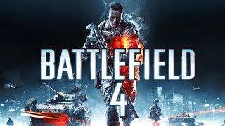 BATTLEFIELD 4 ★ Premium★ Live #801 ★ PC Multiplayer Gameplay Deutsch German