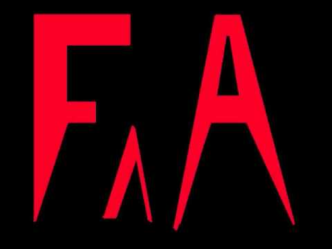 """FnA - """"Sun Burn"""" by Acro"""