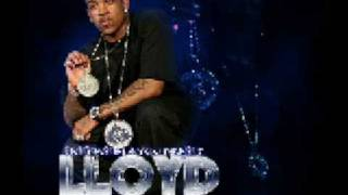 Lloyd Banks - You Already Know (remix) - Instrumental