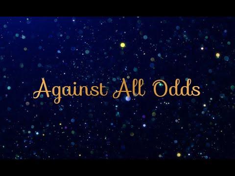 Against All Odds | Pastor Andaza Hezekiah
